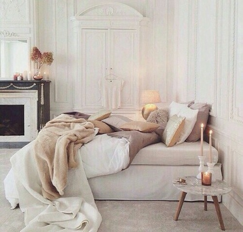 Room inspo rebeccahansens for Chambre we heart it